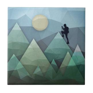Summit Tile