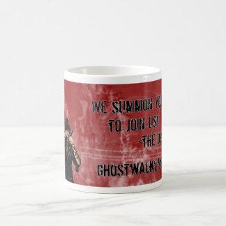 Summoner Mug