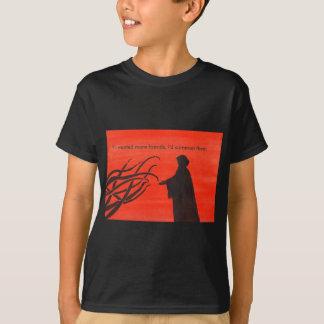 Summoner Shirt