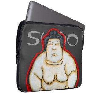 SUMO Electronics Sleeve Laptop Computer Sleeves