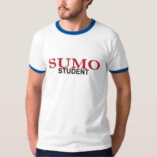 Sumo Student 1.1 T-Shirt