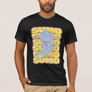 Sumo Surfing™ T-Shirt