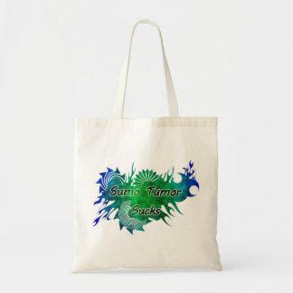 Sumo Tumor Sucks Bag