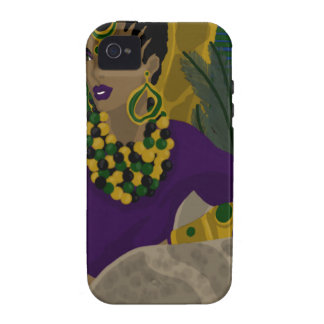 Sumptuous Requiescence.png iPhone 4 Cases