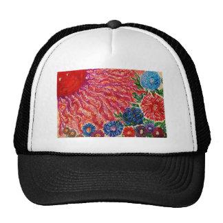 SUN2.jpg Trucker Hat