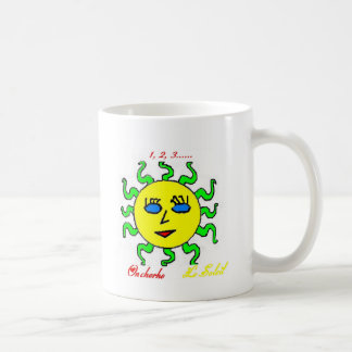 SUN 1 2 3.JPG COFFEE MUG