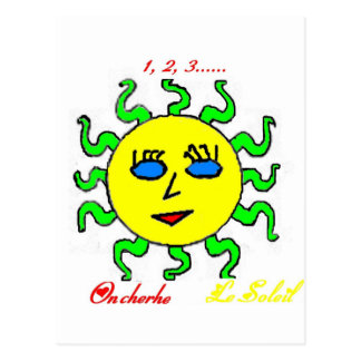 SUN 1 2 3.JPG POST CARDS