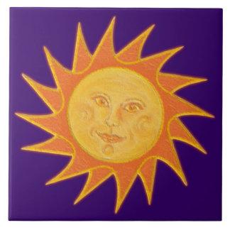 Sun Azulejos Ceramicos