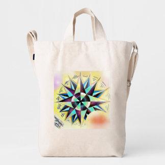 Sun Bag