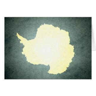 Sun besó la bandera de la Antártida Felicitaciones