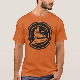 Sun Blades T-Shirt