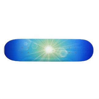Sun Board