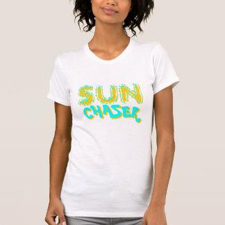SUN CHASER T SHIRT