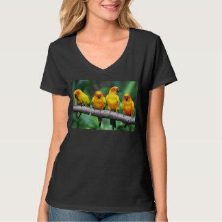 Sun Conures T-shirt