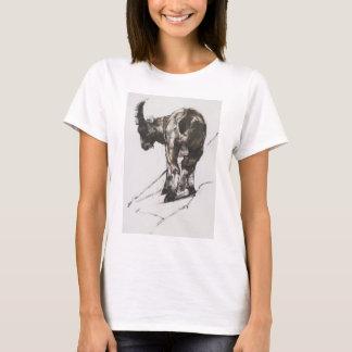 Sun Crocheneville 2005 T-Shirt