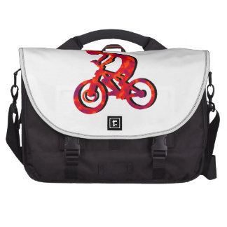 SUN DAY ROLLING COMMUTER BAGS