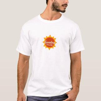 Sun Day T-Shirt