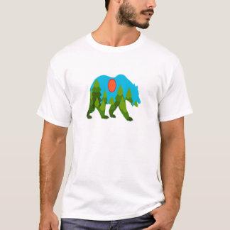 Sun Daydreams T-Shirt