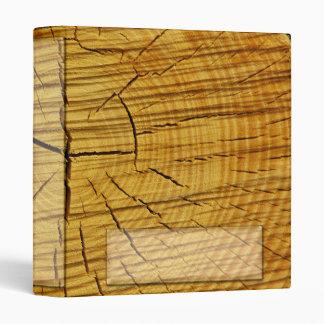 Sun de la madera