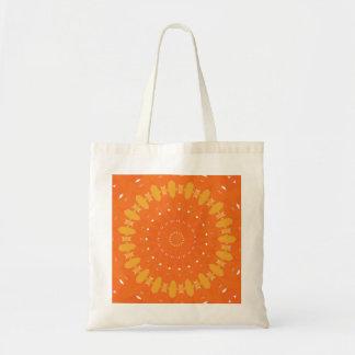 Sun Design Tote
