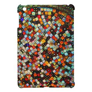 Sun Dice iPad Mini Covers