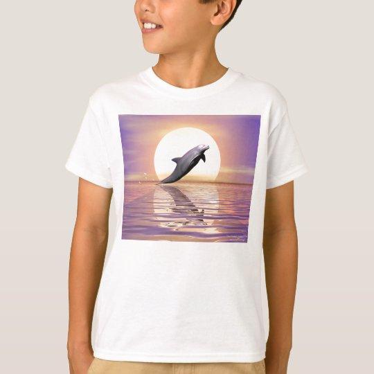 Sun Dolphin T-Shirt