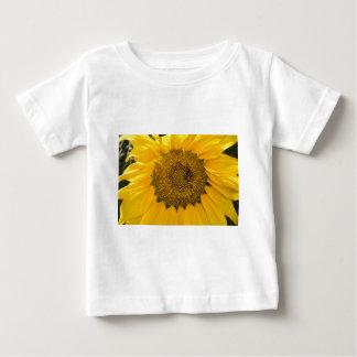 Sun dulce camiseta