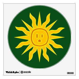 Sun eléctrico