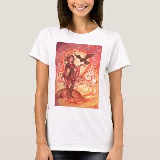 Sun Elf T-Shirt