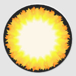 Sun Etiqueta