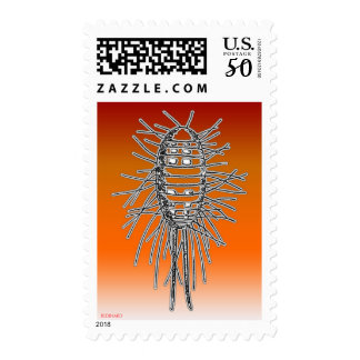 Sun    Family Day Postage