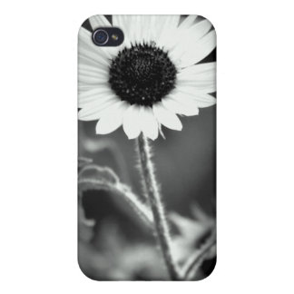 Sun Flower 4G Case