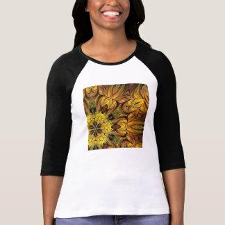 Sun Flower Fashions T-Shirt