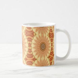 Sun Flowers Mugs