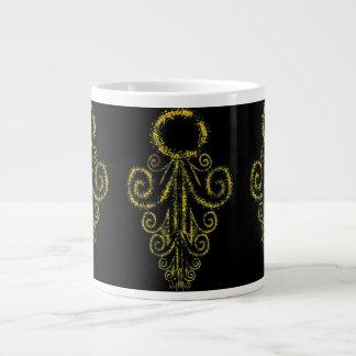 Sun Givings Giant Coffee Mug