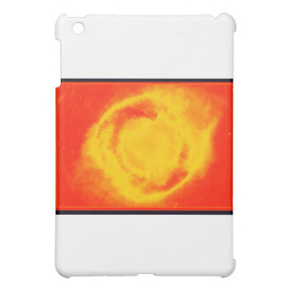 Sun Glare iPad Mini Case