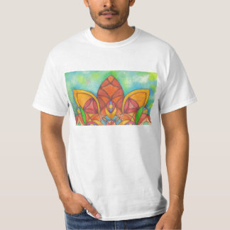 Sun glass T-Shirt