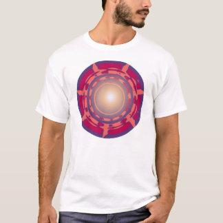 Sun Glazed Daze T-Shirt