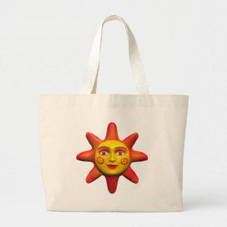 Sun hace frente bolsa