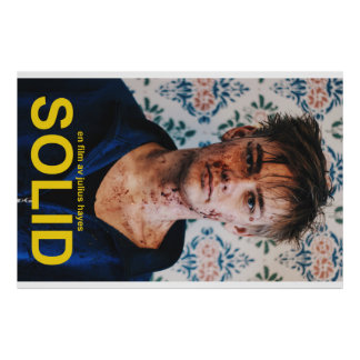 Sun IDS Teaser post offices Poster