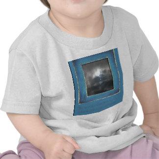 Sun in the Sky T-shirts