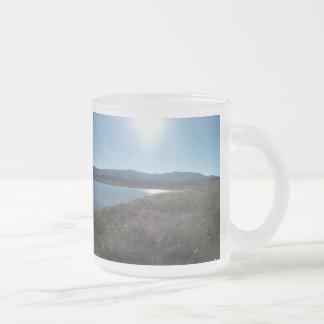 Sun Life Coffee Mug