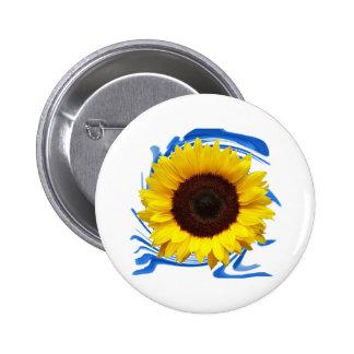Sun-lights Grace Button