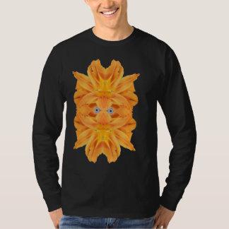 Sun Mask Shirt