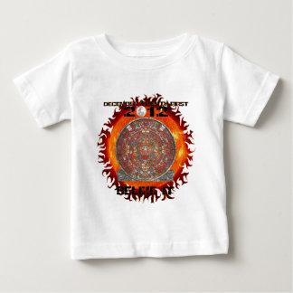 Sun maya t-shirt