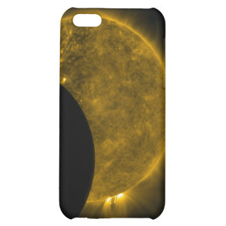 Sun & Moon iPhone Case Cover For iPhone 5C