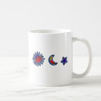 SUN MOON & STAR H rainbow D E.pdf Mug