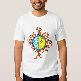Sun/Moon T-Shirt