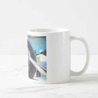 Sun N Fun 019 Coffee Mugs