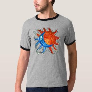 Sun N Moon T-Shirt